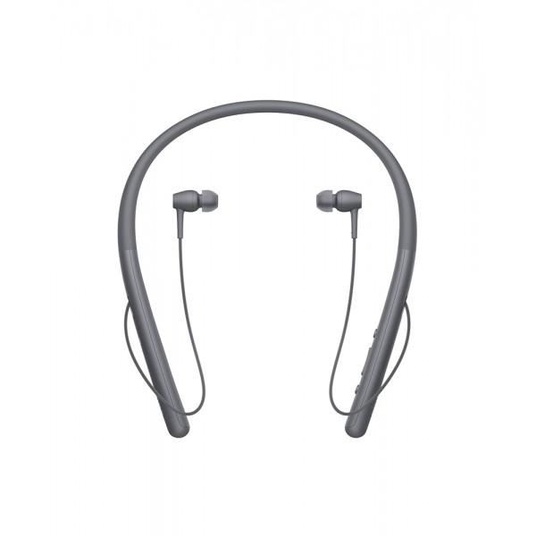 Sony WI H700 Hi-Res Wireless In Ear Headphone (Col...